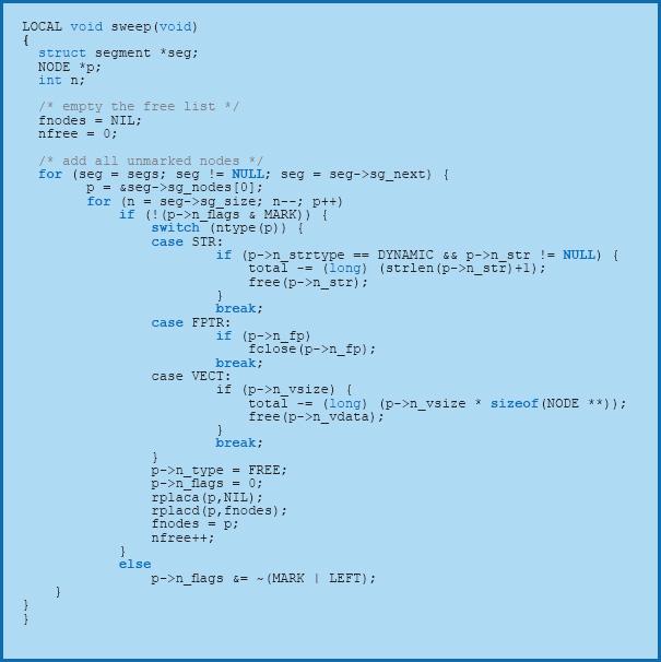 elbrus_compiler1.jpg