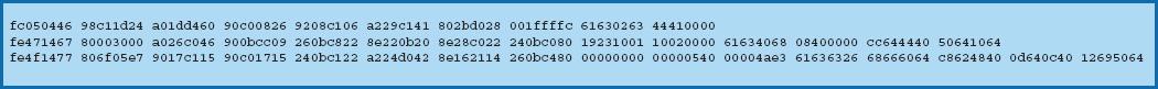 elbrus_compiler3.jpg